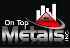 On Top Metals, Inc